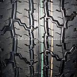 185/75 R16C БЦ-24 Rosava всесезонные шины на ГАЗель, фото 2