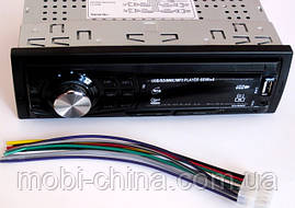 Автомагнитола Pioneer CDX-GT6306 MP3 SD USB, фото 3