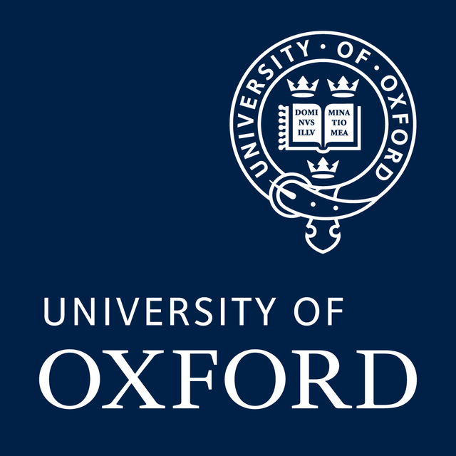 """Ранцы """"Oxford"""""""