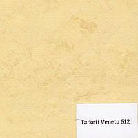 Натуральный линолеум Venetto 612