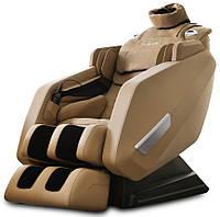 Массажное кресло OSIS Longevity