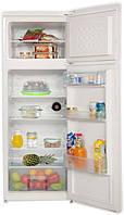 Холодильник BEKO DSA 25020, фото 1