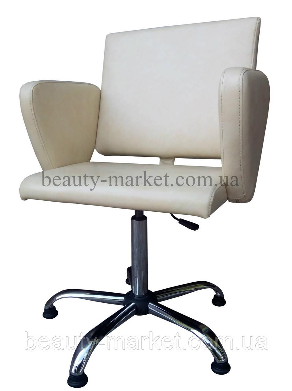 Кресло парикмахерское ROXI