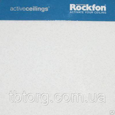 Панелі rockfon lilia