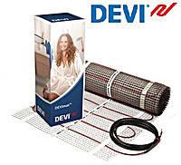 Греющий мат 1 м кв DEVIcomfort 150T(DTIR-150)