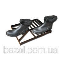Решетка для чистки обуви, фото 1