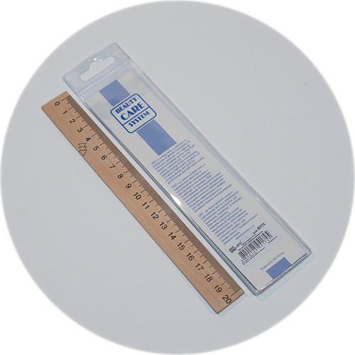 пилка SPL с сапфтровым напылением 15см