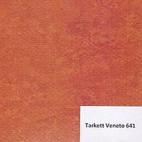 Натуральный линолеум Venetto 641