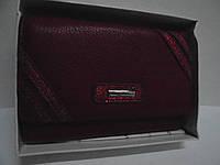 Женский маленький кошелек Mauro Maskarro M3-27102 B, кошельки, оригинальные подарки,женские кошельки, портмоне