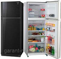 Ремонт холодильників ZANUSSI (Зануссі) на дому в Житомирі