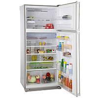 Ремонт холодильників Sharp (Шарп) на дому в Житомирі