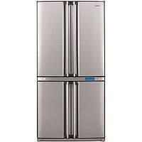 Ремонт холодильников ELECTROLUX (Электролюкс) на дому в Луганске