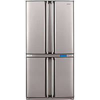 Ремонт холодильників LG на дому в Житомирі