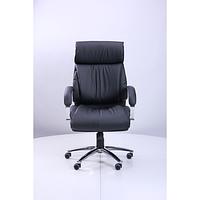 Кресло Аризона Anyfix Неаполь N-20 (AMF-ТМ)