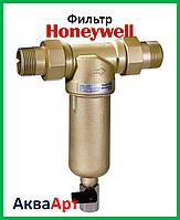 Фильтр тонкой очистки Honeywell FF06 3/4 AAM