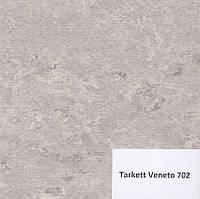 Натуральный линолеум Venetto 702