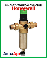 Фильтр тонкой очистки Honeywell FK06F 3/4AAM