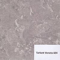 Натуральный линолеум Venetto 604