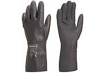 Защитные перчатки неопреновые  VE 509