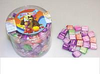Жевательная конфета Limbo Маша 200 шт.