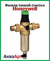 Фильтр тонкой очистки Honeywell FK06F 1/2AAM