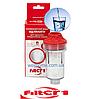 Фильтр Filter 1 FOS-100 для стиральных машин