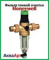 Фильтр тонкой очистки Honeywell FK06F 3/4 AA