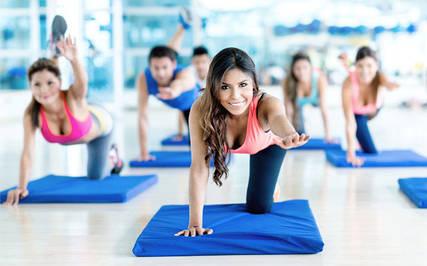 Коврики для йоги,кариматы