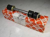 Стойка стабилизатора переднего на Дэу Нексиа.Код:03207