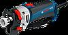 Фрезер по керамической плитке Bosch GTR 30 060160C000