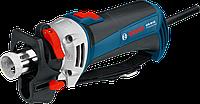 Фрезер по керамической плитке Bosch GTR 30 060160C000, фото 1