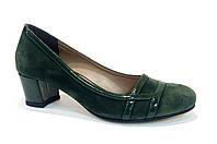 Туфли женские Paylan
