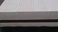 Матрас SoNLaB RioFlex A14/68 200*80