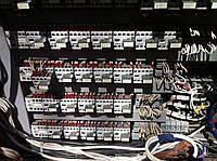 Диагностика, ремонт и настройка электрооборудования автокранов и крановых установок