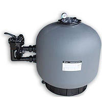 Песочный фильтр для бассейна Emaux S500 11.1 м³/час