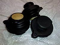 Клапан для резиновой лодки Лисичанка (стриж, язь, язь 2)
