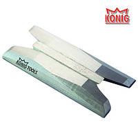 Ножи зачистные для зачистки сварных швов ПВХ для Kaban