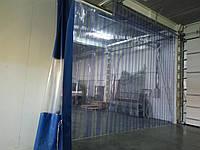 Силиконовые шторы
