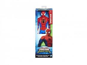 Титани Marvel Досконала Людина Павук