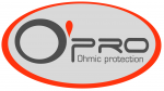 Уникальная технология O`Pro