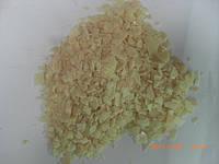 Пирокатехин