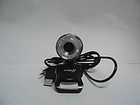 Веб камера HI-CA005, вебки, компьютерные аксессуары, веб камера Hi-Rali