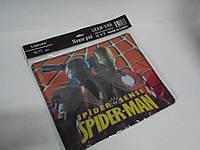Коврик для мыши Spider Man, стильный, качественные коврики, компьютерные аксессуары