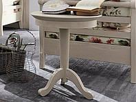 """Чайный столик из дерева """"Камила"""""""