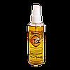 """Аюрведическое масло для волос Чамели и Имбирь,100 мл., """"Триюга"""""""