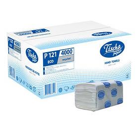 Туалетний папір, серветки, рушники паперові, накладки на унітаз
