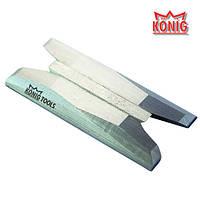 Ножи зачистные для зачистки сварных швов ПВХ для Wegoma