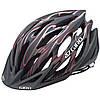 Велошлем для триала Giro Athlon (GT)