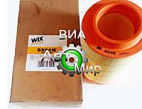 Фильтр воздушный WIX 93241E