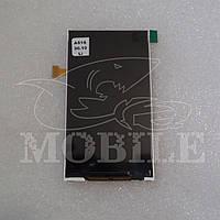 Дисплей Lenovo A516/A378T